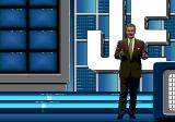 Jeopardy! SEGA CD Alex Trebek welcomes you to Jeopardy