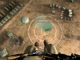 Medal of Honor: Airborne Windows Land near the green smoke grenade to get full points.