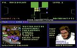 Sentinel Worlds I: Future Magic Commodore 64 Entered a bar