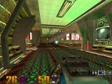 Quake III: Arena Windows Take this!