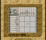 Picross 2 Game Boy In-game (Super Game Boy)