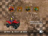 Kawasaki Quad Bikes Windows Bike Select.