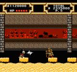 Disney's DuckTales 2 NES I don't think I can avoid this one too