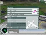 Airport Tycoon 3 Windows Flight contract