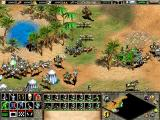 Age of Empires II: The Age of Kings Windows Ouch