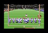 ABC Monday Night Football Commodore 64 Touchdown!