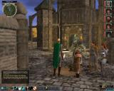 Neverwinter Nights 2 Windows What? A friendly Lizardman?