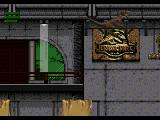 Jurassic Park Genesis Final level. Grant is close. Will he become your dinner?