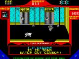 Gunfighter ZX Spectrum That's where they all belong