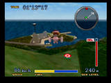 Pilotwings 64 Nintendo 64 Rocket Pack