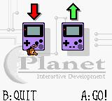 Gold and Glory: The Road to El Dorado Game Boy Color Ubi Key is allowed...
