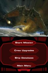 Star Trek: Tactical Assault Nintendo DS The second campaign is set several decades after the events of the first one.