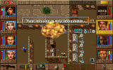 Jagged Alliance: Deadly Games DOS ...others preventing targets from blowing up.