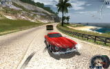 World Racing 2 Windows That's what happens when your driver is careless