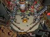 3-D Ultra Pinball: The Lost Continent Windows 3.x Hekla's Lab table