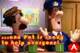 Postman Pat and the Greendale Rocket Game Boy Advance Introduction...