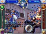 Peggle: Extreme Windows No, Bjorn isn't part of Team Fortress 2. I'm sorry...