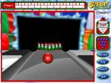 Super Elf Bowling Windows It's on it's way!