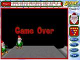 Super Elf Bowling Windows My game is finished.