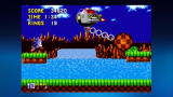 Sonic the Hedgehog Xbox 360 Dr. Robotnik is out to get Sonic with his wrecking ball.