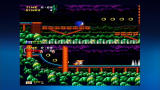 Sonic the Hedgehog 2 Xbox 360 Sonic 2 also features a split screen versus multiplayer mode.