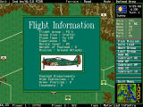The Pure Wargame DOS Air group assignment