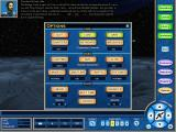 Moon Tycoon Windows Options menu