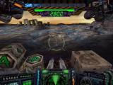 Alien Blast: The Encounter Windows The only defense the Space Force has is the player and the working turret he is able to find on each level.