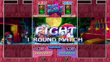 Super Puzzle Fighter II Turbo HD Remix Xbox 360 Get ready to fight, puzzle style!