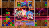 Super Puzzle Fighter II Turbo HD Remix Xbox 360 I've got a lot of gems placed already...