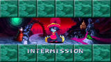 Super Puzzle Fighter II Turbo HD Remix Xbox 360 A completely bizarre intermission