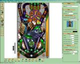 Future Pinball Windows Table editor