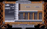 The Neverending Story II: The Arcade Game DOS Ingame