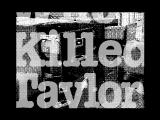Who Killed Taylor French?: The Case of the Undressed Reporter Windows 3.x Title screen