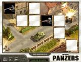 Codename: Panzers - Platinum: Phase One + Phase Two Windows The <i>Codename: Panzers</i> mini-game