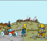Virtual Bart SNES The apocalypse is nothing but cruel