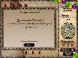 Gasparilla: Quest for the Key Windows So, now I've successfully completed the game