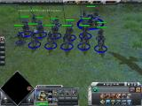 Empire Earth III Windows Isn't that a nice groupshot?
