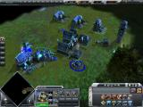 Empire Earth III Windows A small town of the Incas.