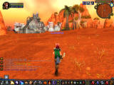 World of Warcraft: The Burning Crusade Windows Ruins Sighted! Time for some fun!