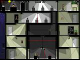 Trilby: The Art of Theft Windows Second heist