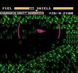 Wurm: Journey to the Center of the Earth NES As the game progresses, the Wurm will be able to use an energy shield weapon