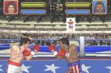 Rocky Game Boy Advance Rocky I Vs Apollo Creed in the Heavyweight Championship fight