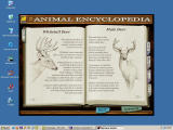 Big Game Trophy Hunter Windows Animal encyclopedia