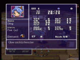 Blaze & Blade: Eternal Quest Windows Statistics
