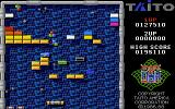 Arkanoid: Revenge of DOH Apple IIgs Numerous mega balls on the screen take care of a level rather quickly.