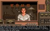 It Came from the Desert Amiga Dusty.