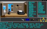 Borrowed Time Amiga In your office