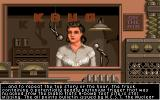 Antheads: It Came from the Desert II Amiga Dusty gives the news of the hour.