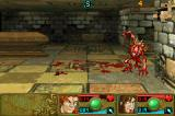 Mazes of Fate Game Boy Advance These enemies sometimes attack in pairs